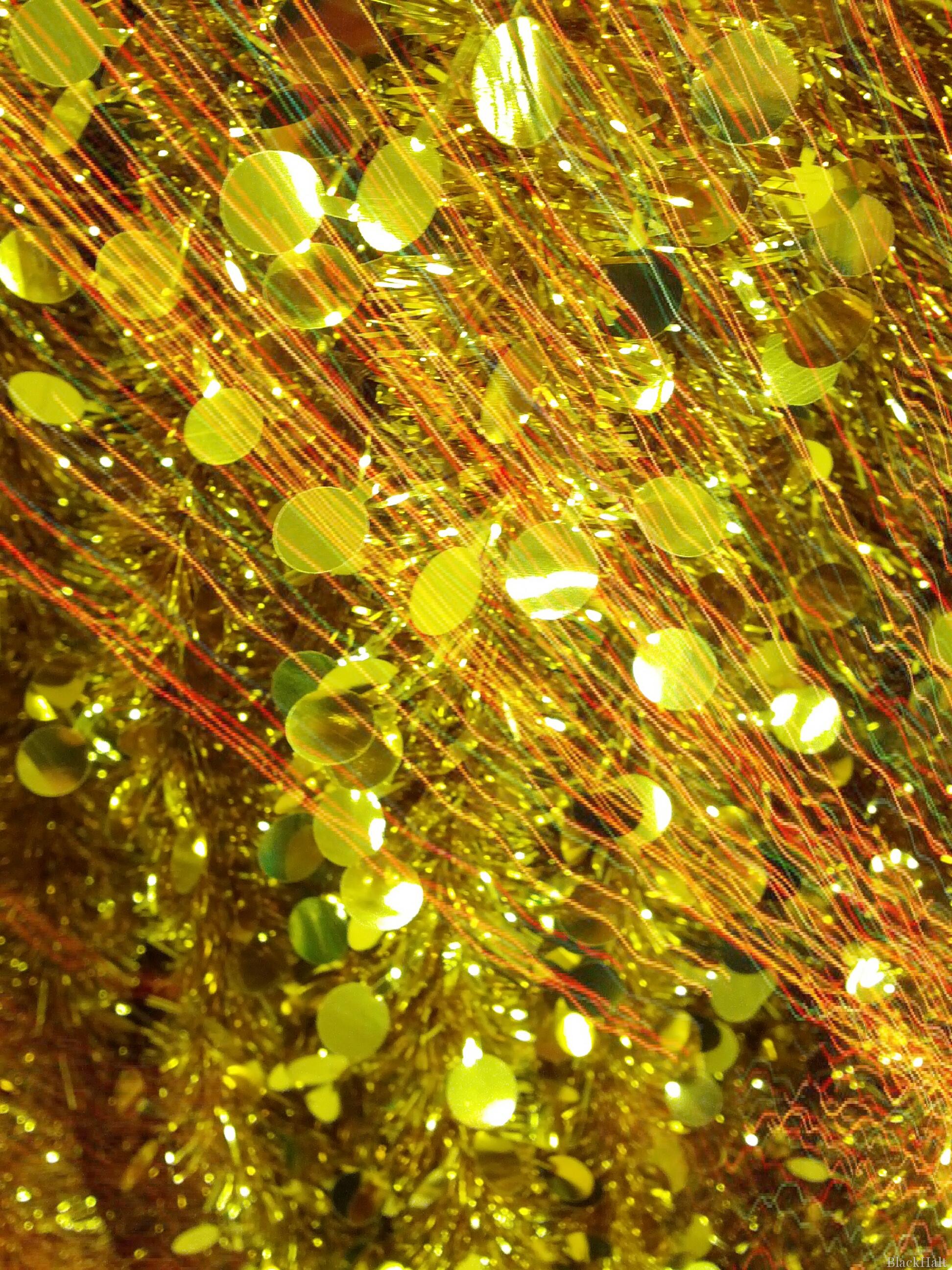 Ziemassvētku egļu rotājumi #8
