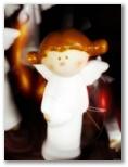 Eņģelītis