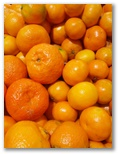 Mandarīni #2