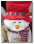 Sniegavīrs 2#