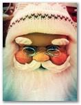 Ziemassvētku vecītis #2
