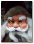 Ziemassvētku vecītis #5